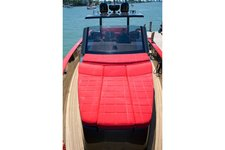 thumbnail-11 Fjord 40.0 feet, boat for rent in Miami Beach, FL