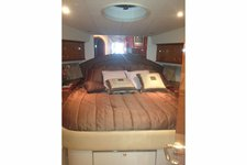 thumbnail-9 Neptune 56.0 feet, boat for rent in Miami Beach, FL