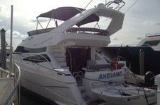 thumbnail-1 Neptune 56.0 feet, boat for rent in Miami Beach, FL