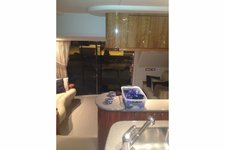 thumbnail-5 Neptune 56.0 feet, boat for rent in Miami Beach, FL