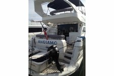thumbnail-3 Neptune 56.0 feet, boat for rent in Miami Beach, FL