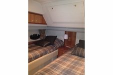 thumbnail-8 Neptune 56.0 feet, boat for rent in Miami Beach, FL