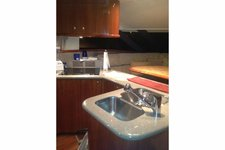thumbnail-6 Neptune 56.0 feet, boat for rent in Miami Beach, FL
