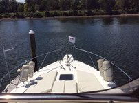thumbnail-9 Pearson 38.0 feet, boat for rent in Stamford, CT