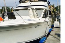 thumbnail-1 Pearson 38.0 feet, boat for rent in Stamford, CT