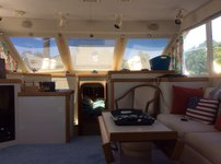 thumbnail-4 Pearson 38.0 feet, boat for rent in Stamford, CT