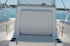thumbnail-5 Sea Boss 31.0 feet, boat for rent in Key Biscayne, FL