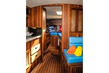 thumbnail-9 Tiara 34.0 feet, boat for rent in North Bay Village, FL