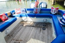thumbnail-2 Tiara 34.0 feet, boat for rent in North Bay Village, FL