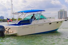 thumbnail-3 Tiara 34.0 feet, boat for rent in North Bay Village, FL