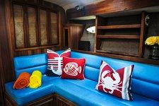 thumbnail-8 Tiara 34.0 feet, boat for rent in North Bay Village, FL