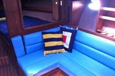 thumbnail-7 Tiara 34.0 feet, boat for rent in North Bay Village, FL