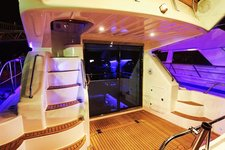 thumbnail-8 hsinghang 39.0 feet, boat for rent in Taipei, TW