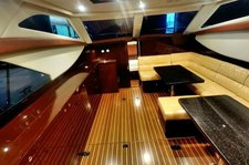 thumbnail-9 hsinghang 39.0 feet, boat for rent in Taipei, TW