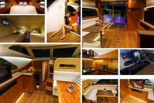 thumbnail-2 hsinghang 39.0 feet, boat for rent in Taoyuan, TW