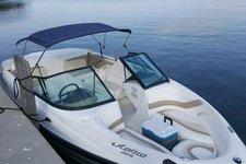 thumbnail-2 sea-doo 20.0 feet, boat for rent in Miami Beach, FL