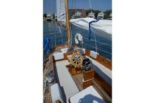 thumbnail-5 Alden 42.0 feet, boat for rent in Newport, RI