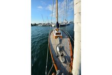 thumbnail-6 Alden 42.0 feet, boat for rent in Newport, RI
