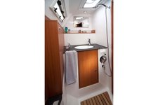 thumbnail-13 Bavaria 36.0 feet, boat for rent in Belem, PT