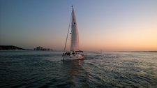 thumbnail-12 Bavaria 36.0 feet, boat for rent in Belem, PT