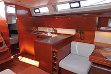thumbnail-2 Beneteau 45.0 feet, boat for rent in Key West, FL