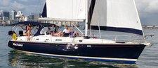 thumbnail-8 Beneteau 47.0 feet, boat for rent in Miami, FL