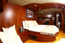 thumbnail-10 Custom 100.0 feet, boat for rent in La Paz, MX