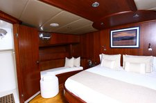 thumbnail-17 Custom 100.0 feet, boat for rent in La Paz, MX