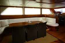 thumbnail-24 Custom 100.0 feet, boat for rent in La Paz, MX