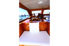 thumbnail-14 Custom 100.0 feet, boat for rent in La Paz, MX
