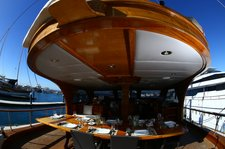 thumbnail-9 Custom 100.0 feet, boat for rent in La Paz, MX
