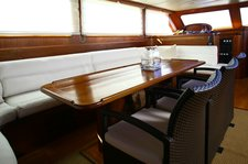 thumbnail-22 Custom 100.0 feet, boat for rent in La Paz, MX