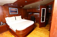 thumbnail-18 Custom 100.0 feet, boat for rent in La Paz, MX