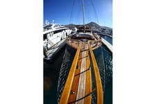 thumbnail-7 Custom 100.0 feet, boat for rent in La Paz, MX