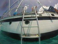 thumbnail-7 Custom 54.0 feet, boat for rent in Sint Maarten, AN