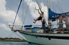 thumbnail-5 Custom 54.0 feet, boat for rent in Sint Maarten, AN
