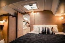 thumbnail-13 Dufour 38.0 feet, boat for rent in Vila do Porto, PT