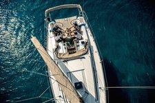 thumbnail-12 Dufour 38.0 feet, boat for rent in Vila do Porto, PT