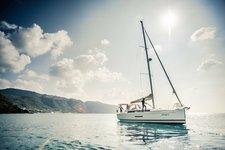 thumbnail-3 Dufour 38.0 feet, boat for rent in Vila do Porto, PT