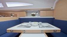 thumbnail-13 Elan Marine 45.0 feet, boat for rent in Kvarner, HR