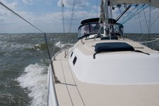 thumbnail-3 Ericson 38.0 feet, boat for rent in Jersey City, NJ