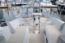 thumbnail-4 Ericson 38.0 feet, boat for rent in Jersey City, NJ