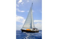 thumbnail-1 Jeanneau 55.0 feet, boat for rent in , VG