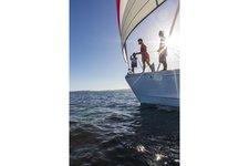 thumbnail-32 Lagoon 45.0 feet, boat for rent in Nadi, FJ