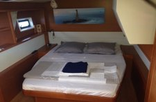 thumbnail-2 Lagoon 52.0 feet, boat for rent in Oyster Pond, AN