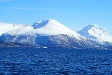 thumbnail-14 Lagoon-Bénéteau 45.0 feet, boat for rent in Troms, NO