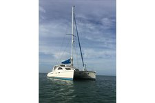 thumbnail-18 Leopard 42.0 feet, boat for rent in Key West, FL