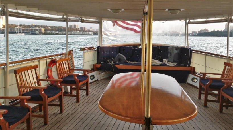 Boat Rental Club West Palm Beach