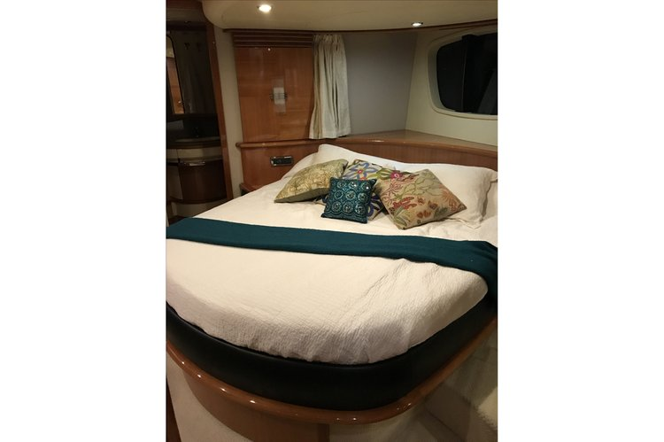 Boat for rent Azimut 65.0 feet in Oceanika Yachts Marina, FL