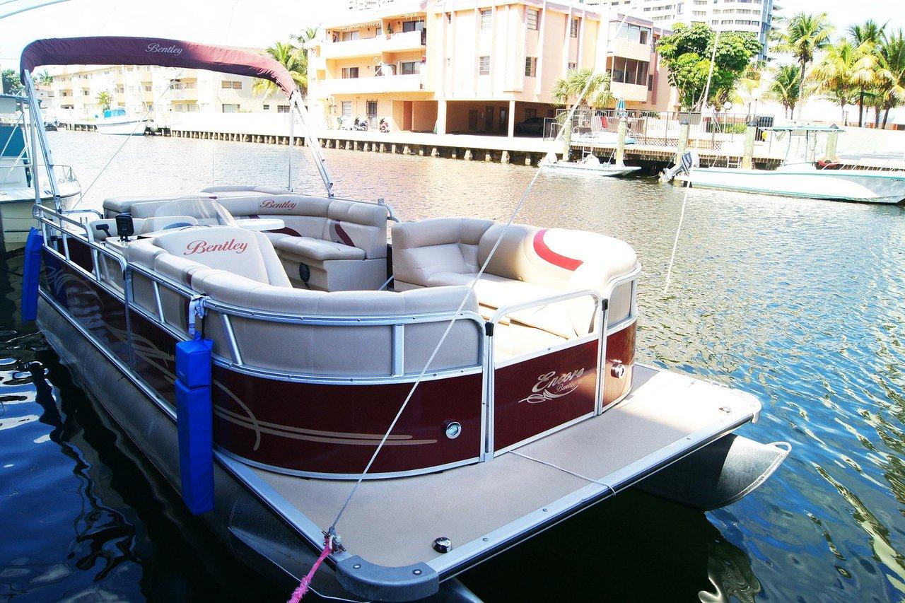 bentley boat for perris sale moreboats ca com new boats xl pontoon